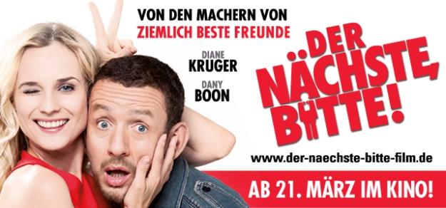 www.der-naechste-bitte-film.de