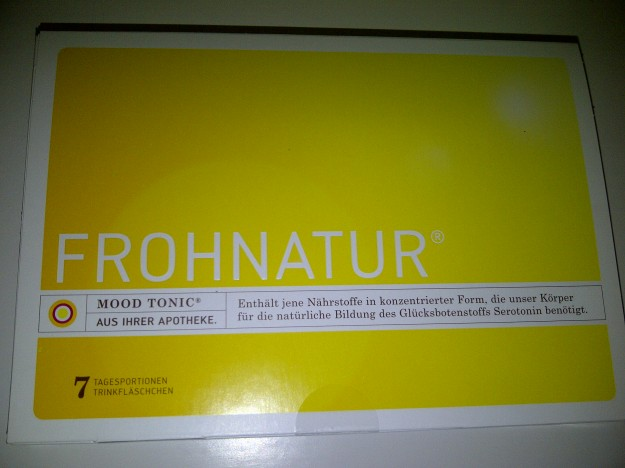 www.frohnatur.de